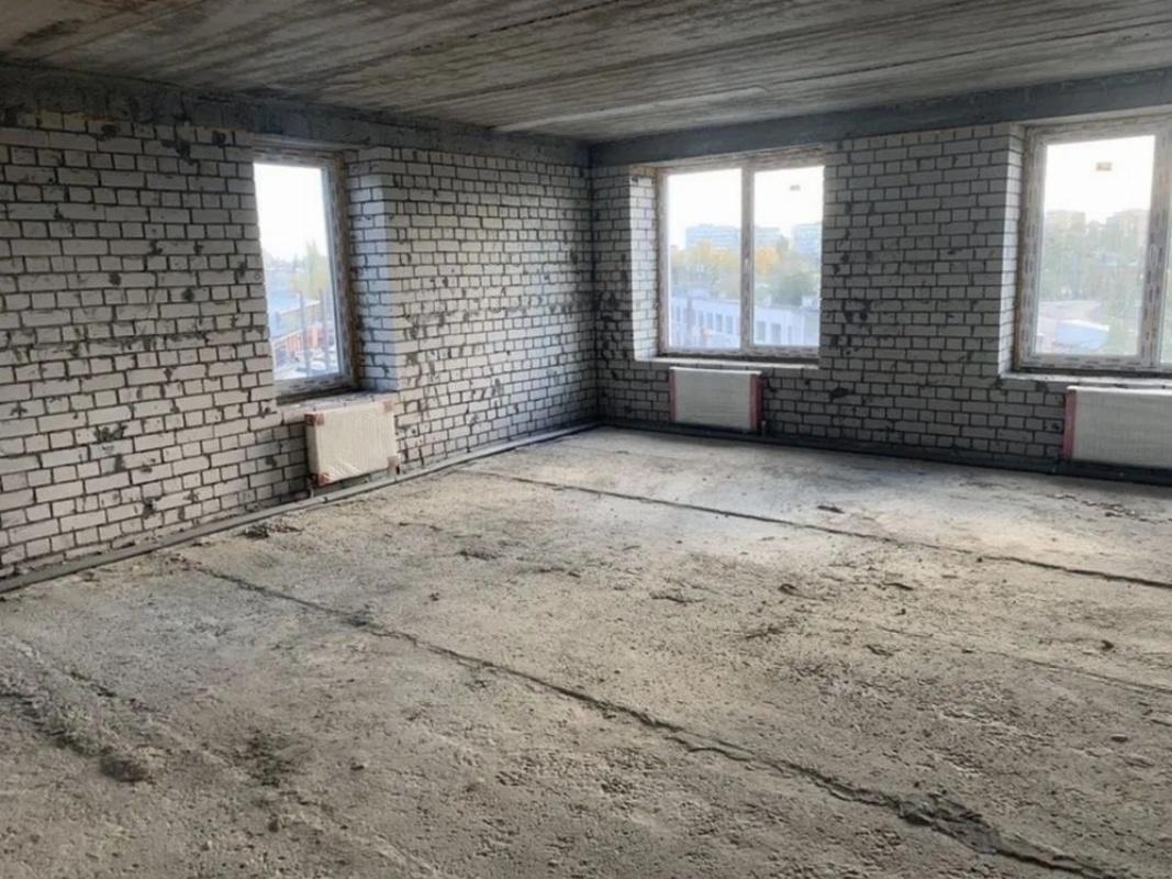 продам 3-комнатную квартиру Днепр, ул.Луговская - Фото 11
