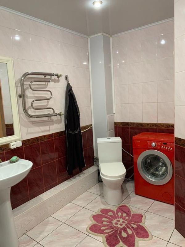 продам 1-комнатную квартиру Днепр, ул.Тверская , 2 - Фото 10