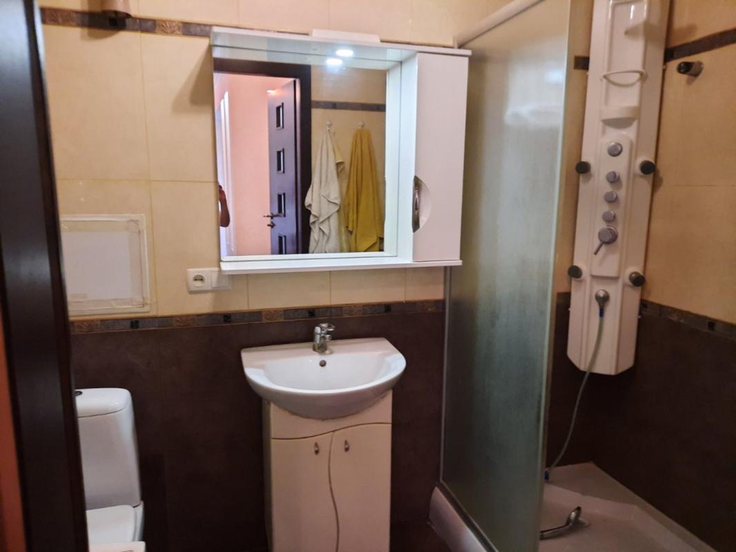 продам 4-комнатную квартиру Днепр, ул.Белостоцкого , 82 - Фото 12