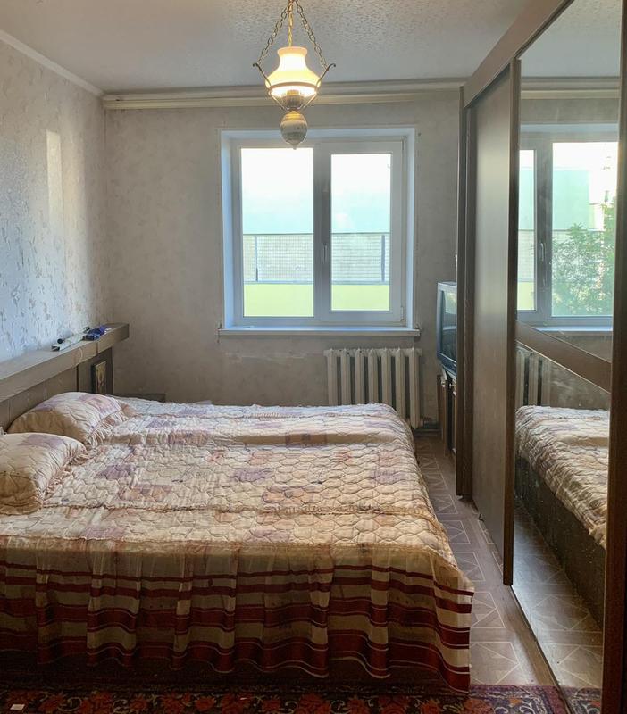 продам 3-комнатную квартиру Днепр, ул.Березинская - Фото 2