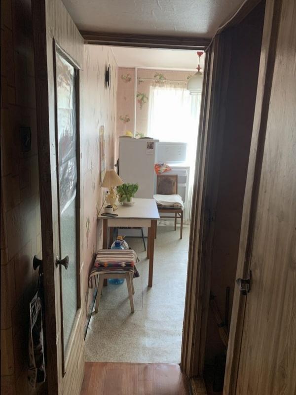 продам 3-комнатную квартиру Днепр, ул.Красного Казачества - Фото 2