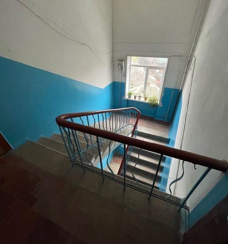 продам 3-комнатную квартиру Днепр, ул.Универсальная , 3 - Фото 9