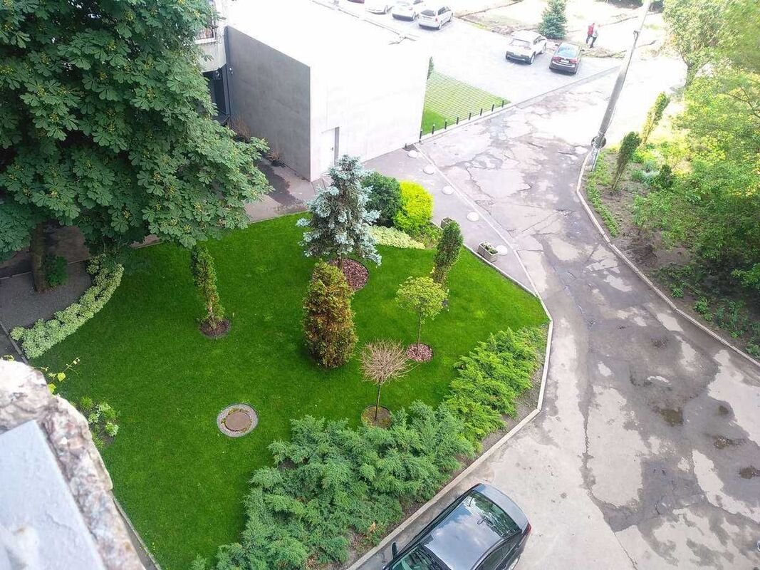 продам 2-комнатную квартиру Днепр, ул.Малиновского Маршала - Фото 11