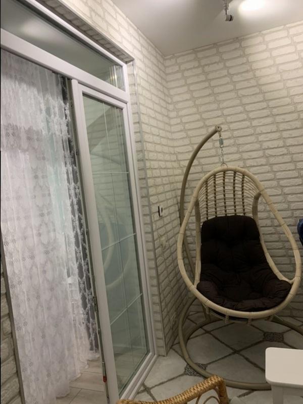 продам 3-комнатную квартиру Юбилейное, ул.владимирская - Фото 19
