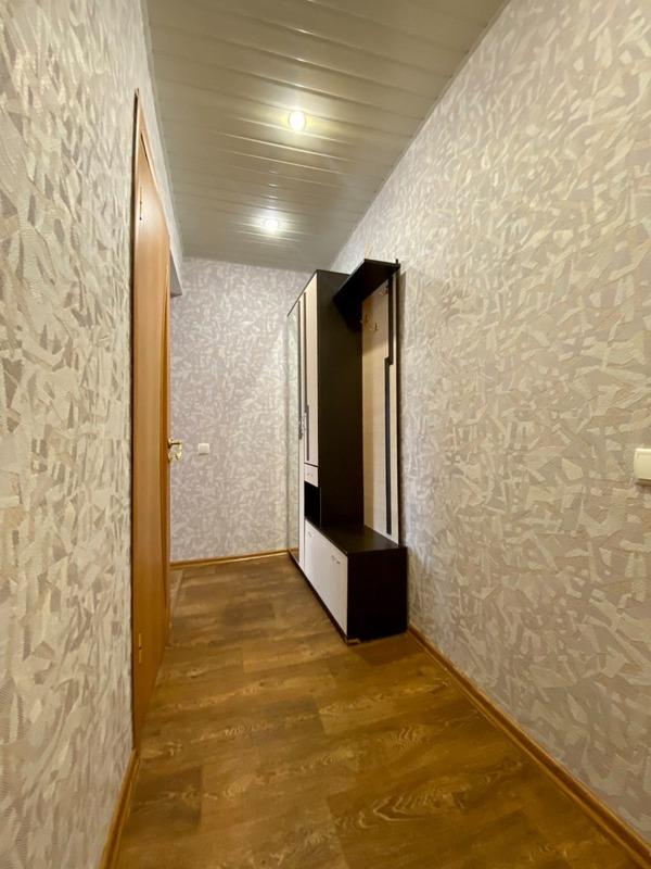 продам 1-комнатную квартиру Днепр, ул.Королевой Г. - Фото 4