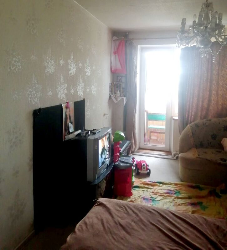продам 3-комнатную квартиру Днепр, ул.Ковалевской С. , 77 - Фото 2