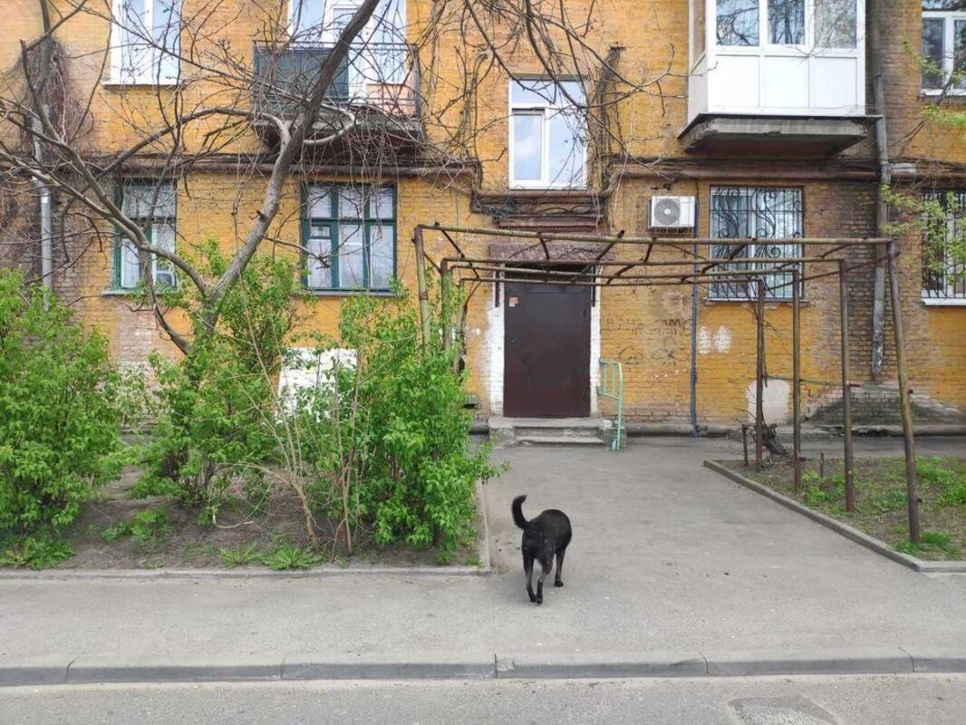 продам 2-комнатную квартиру Днепр, ул.Газеты Правда пр. - Фото 9