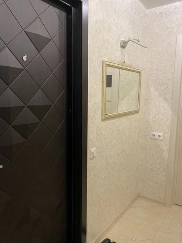 продам 2-комнатную квартиру Днепр, ул.Донецкое шоссе, 114 - Фото 15