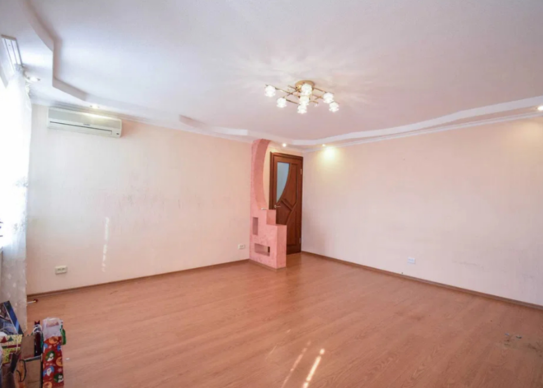 продам 3-комнатную квартиру Днепр, ул.Дарницкая , 21 - Фото 7