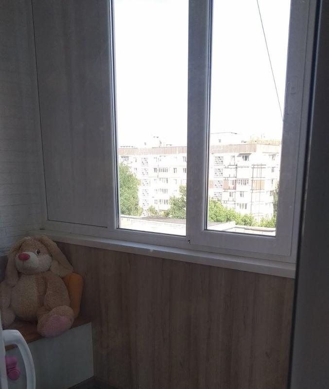 продам 3-комнатную квартиру Днепр, ул.Мира пр., 12 - Фото 12
