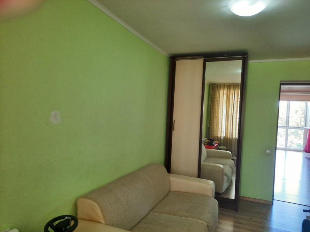 продам 4-комнатную квартиру Днепр, ул.Белостоцкого , 82 - Фото 8