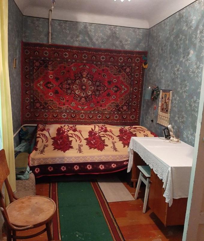 продам 2-комнатную квартиру Днепр, ул.Ковалевской С. , 11 - Фото 3