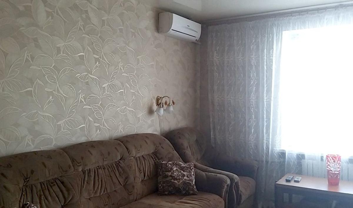 продам 3-комнатную квартиру Днепр, ул.Захарченко Генерала , 6 - Фото 3