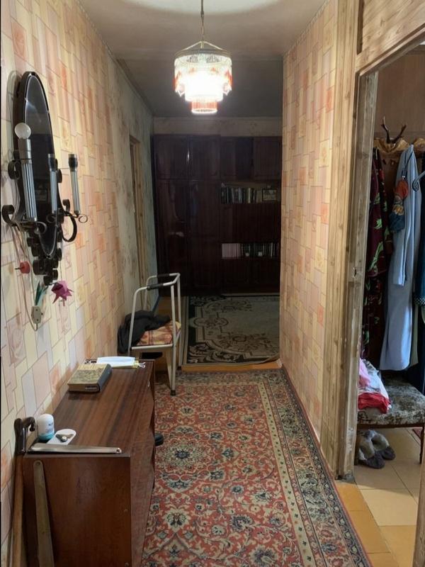 продам 3-комнатную квартиру Днепр, ул.Красного Казачества - Фото 3