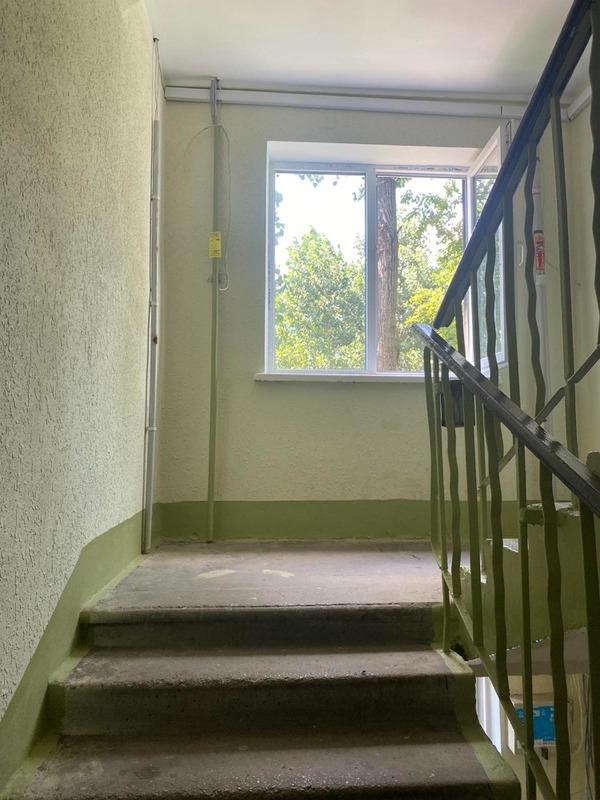 продам 1-комнатную квартиру Днепр, ул.Королевой Г. - Фото 3
