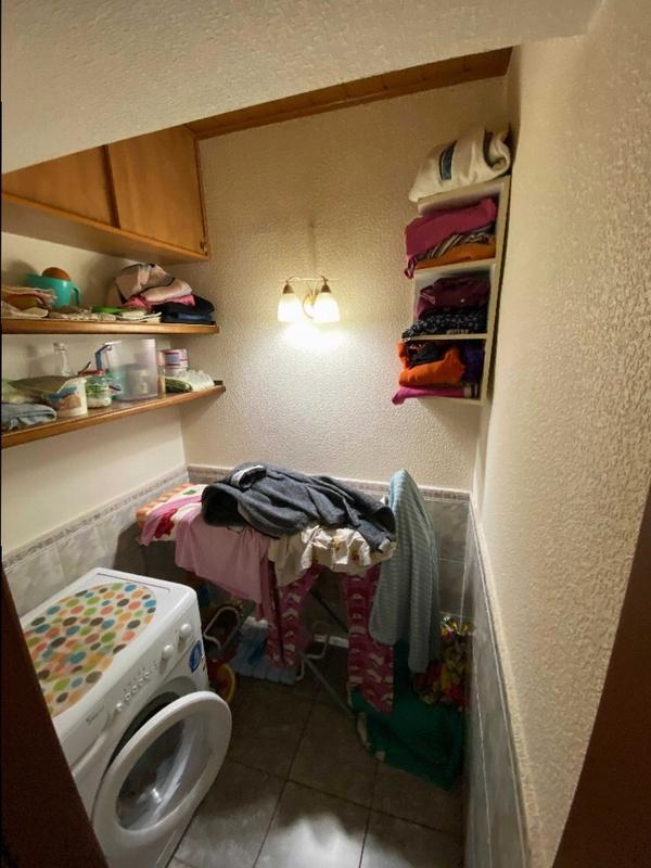 продам 3-комнатную квартиру Днепр, ул.Дарницкая - Фото 20