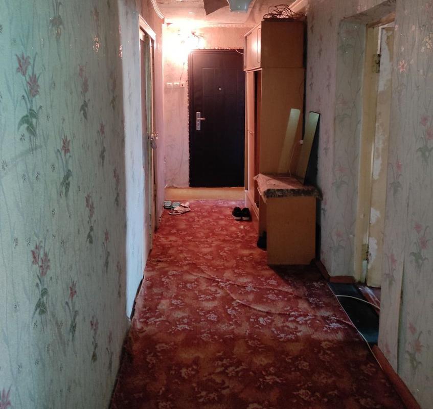 продам 4-комнатную квартиру Днепр, ул.Беляева Замполита , 8 - Фото 7