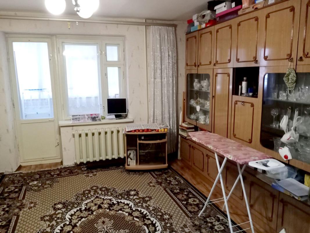 продам 4-комнатную квартиру Днепр, ул.Янтарная , 32 - Фото 2