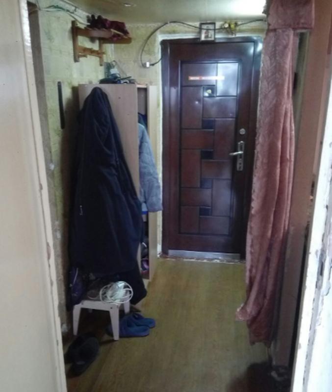продам 2-комнатную квартиру Днепр, ул.Газеты Правда пр., 141 - Фото 6