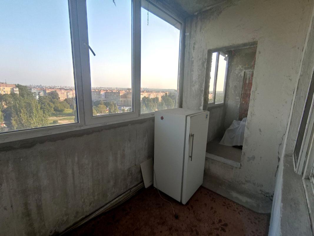 продам 3-комнатную квартиру Днепр, ул.Донецкое шоссе, 123 - Фото 3