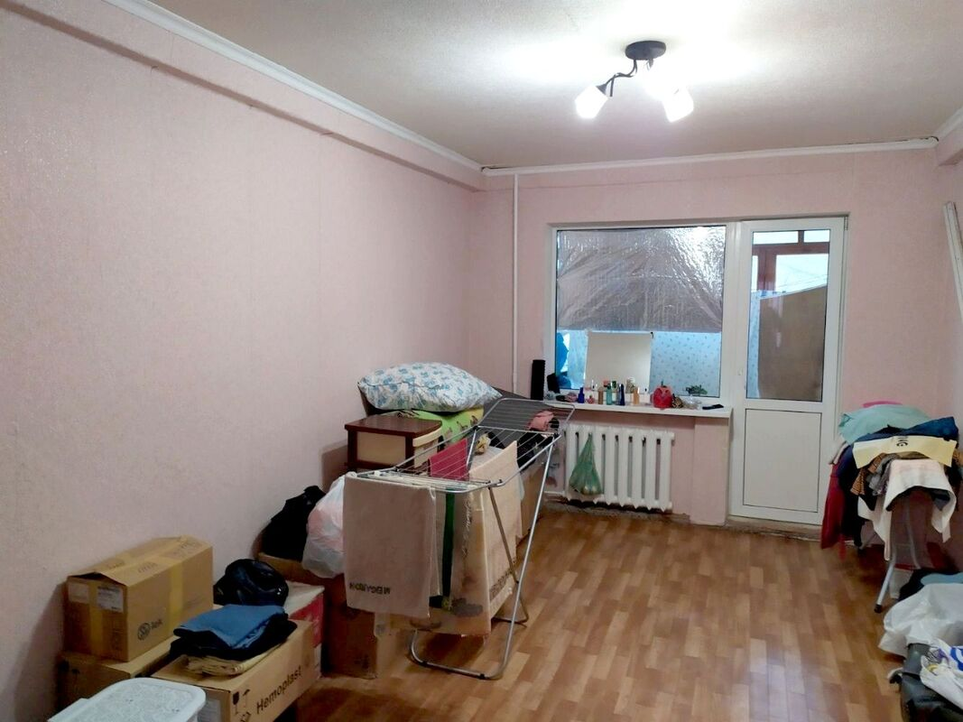 продам 2-комнатную квартиру Днепр, ул.Янтарная , 73а - Фото 3