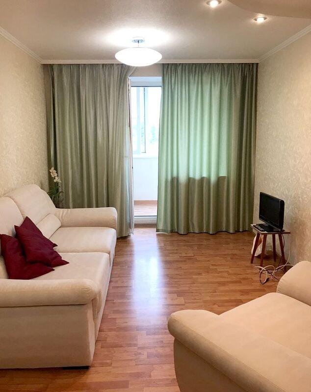 продам 2-комнатную квартиру Днепр, ул.Малышева , 11 - Фото 1