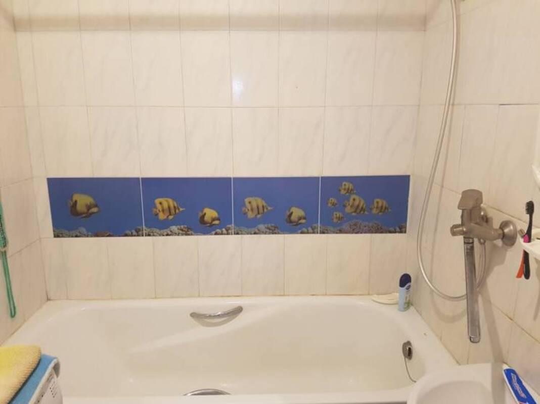 продам 2-комнатную квартиру Днепр, ул.Прогрессивная - Фото 3