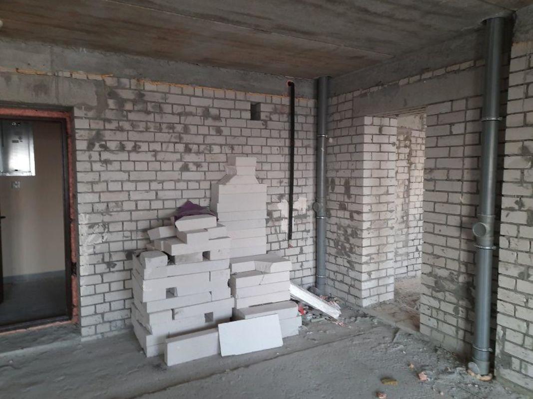 продам 3-комнатную квартиру Днепр, ул.Луговская , 255 - Фото 3