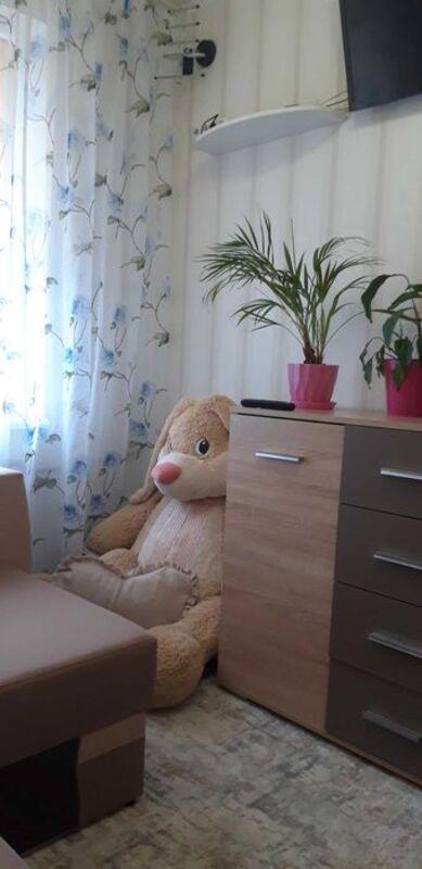 продам 2-комнатную квартиру Днепр, ул.Янтарная - Фото 7