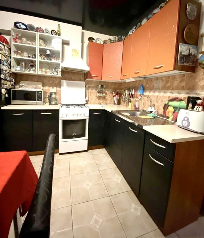 продам 4-комнатную квартиру Днепр, ул.Малышева , 32 - Фото 10