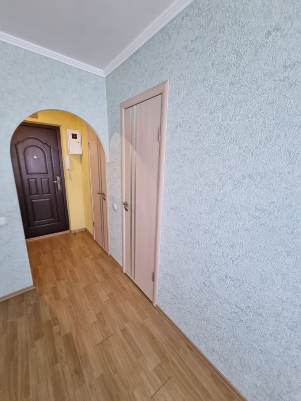продам 3-комнатную квартиру Днепр, ул.Газеты Правда пр., 17 - Фото 9