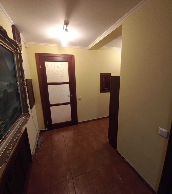 продам 3-комнатную квартиру Днепр, ул.Дарницкая , 21 - Фото 16