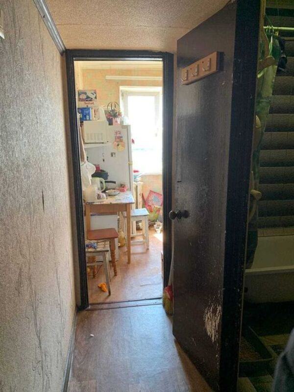 продам 2-комнатную квартиру Днепр, ул.Батумская - Фото 9