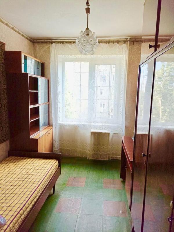 продам 3-комнатную квартиру Днепр, ул.Воронцова пр. - Фото 2