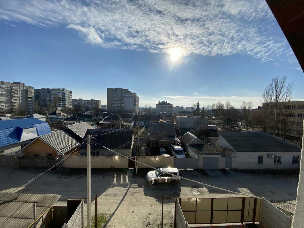 продам 3-комнатную квартиру Днепр, ул.Кожемяки - Фото 6