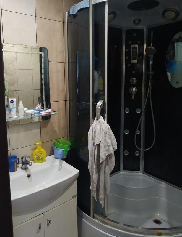 продам 2-комнатную квартиру Днепр, ул.Совхозная , 50 - Фото 5