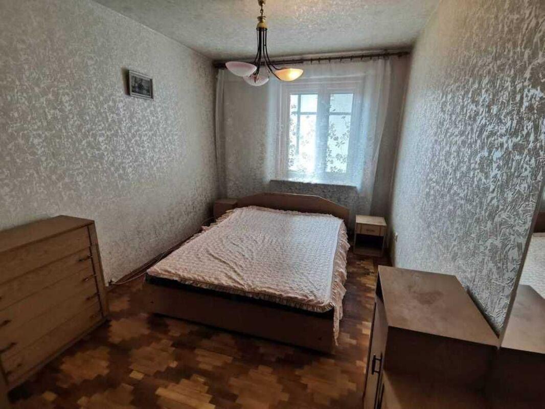 продам 3-комнатную квартиру Днепр, ул.Щербины - Фото 8