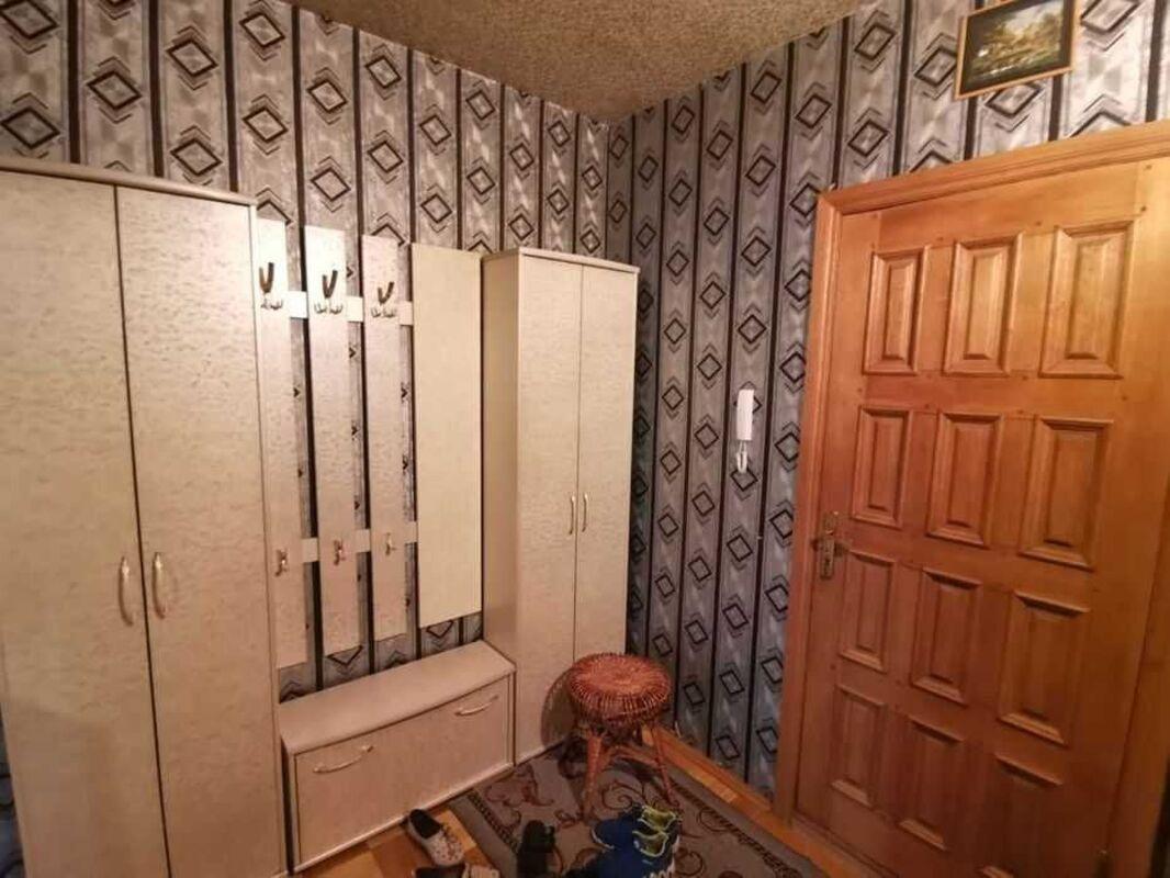 продам 3-комнатную квартиру Днепр, ул.Щербины - Фото 5