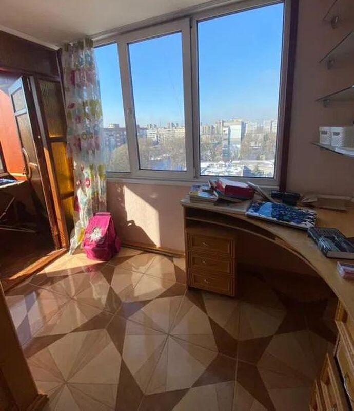 продам 3-комнатную квартиру Днепр, ул.Прогрессивная , 7 - Фото 8
