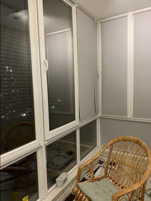 продам 3-комнатную квартиру Юбилейное, ул.владимирская - Фото 20