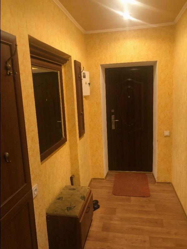 продам 2-комнатную квартиру Днепр, ул.Путиловская - Фото 5