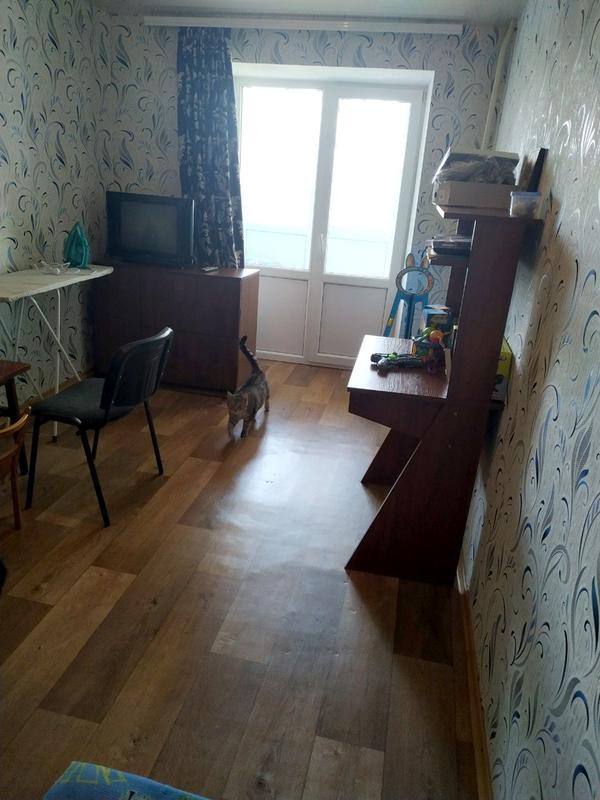продам 2-комнатную квартиру Днепр, ул.Совхозная , 50 - Фото 4