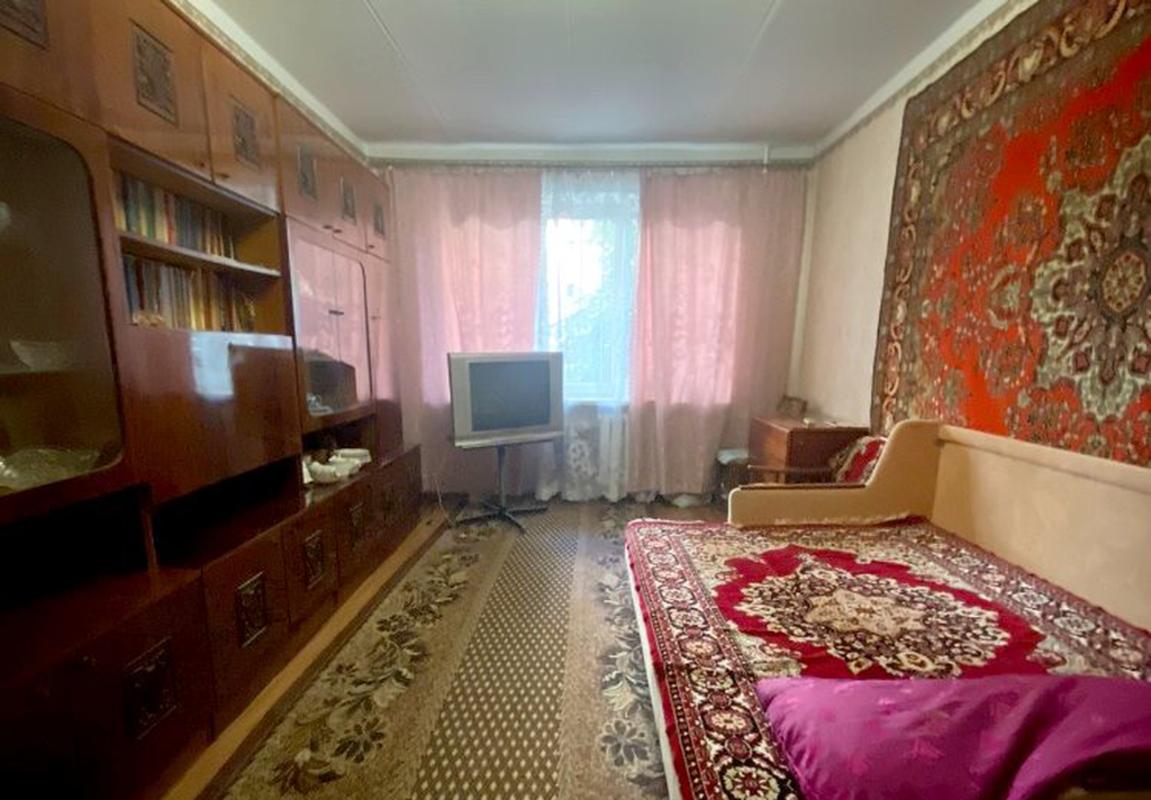 продам 2-комнатную квартиру Днепр, ул.Котляревского , 2 - Фото 2