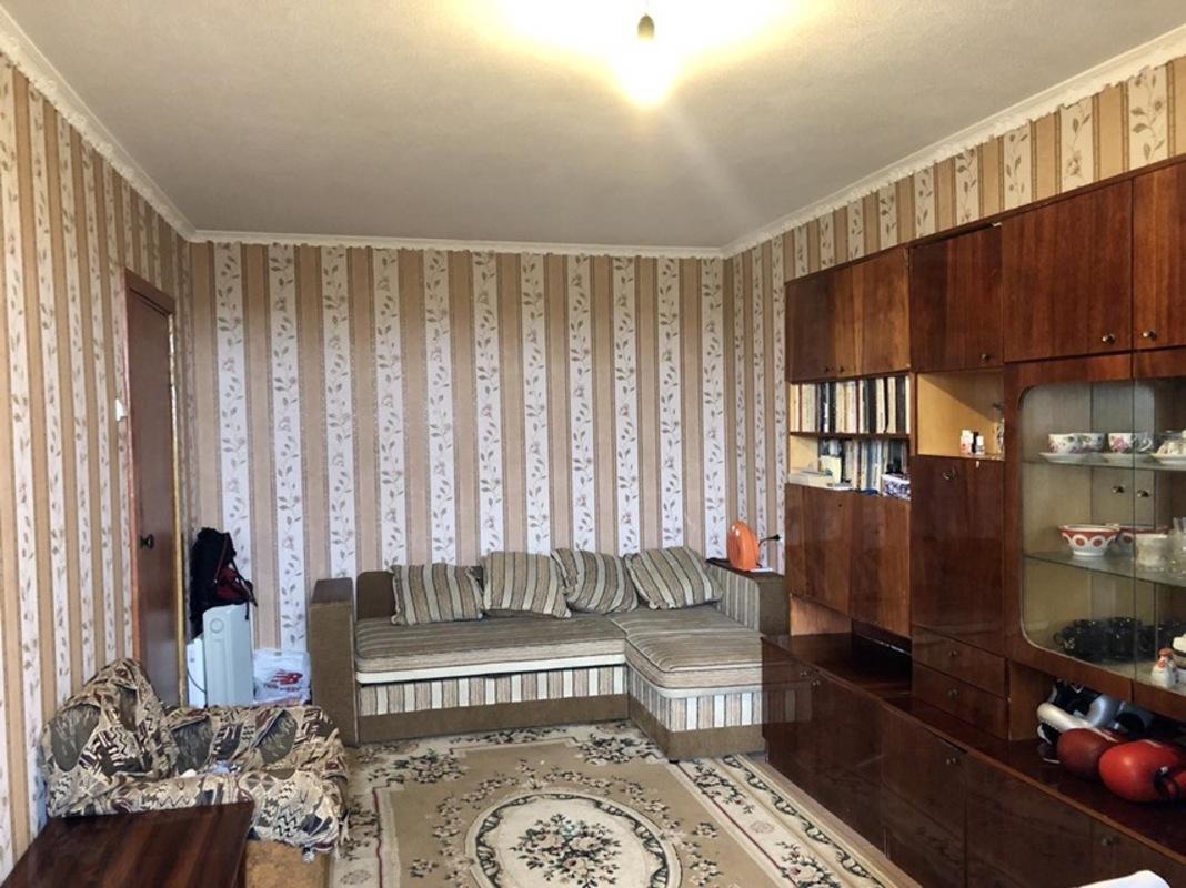 продам 3-комнатную квартиру Днепр, ул.Байкальская - Фото 5
