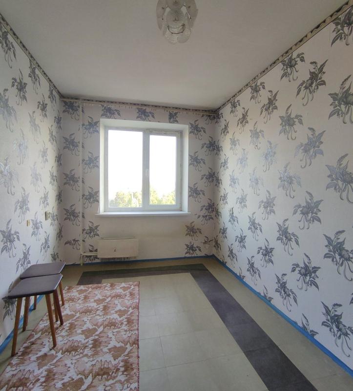 продам 3-комнатную квартиру Днепр, ул.Донецкое шоссе, 123 - Фото 6