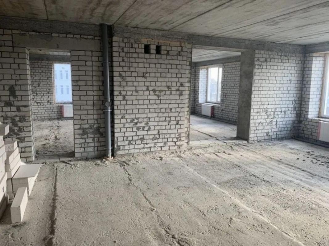 продам 3-комнатную квартиру Днепр, ул.Луговская - Фото 6