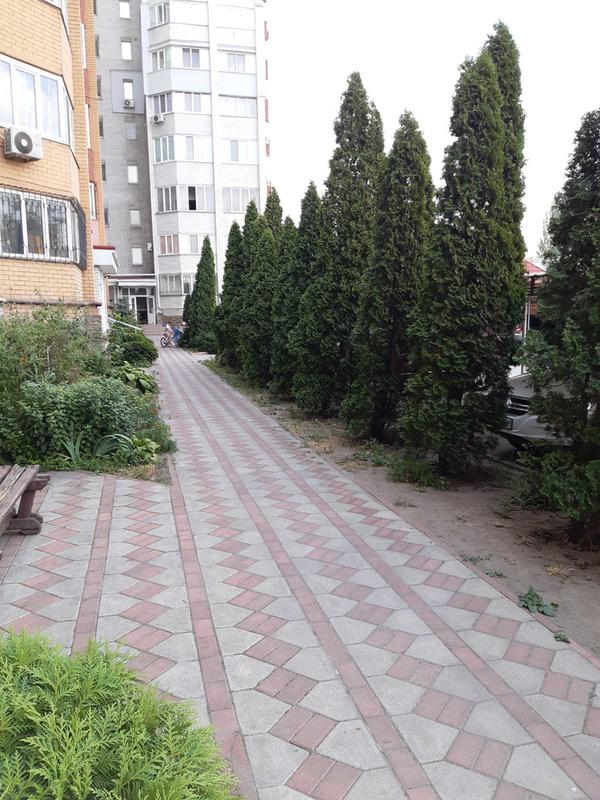 продам 4-комнатную квартиру Днепр, ул.Белостоцкого , 36 - Фото 5