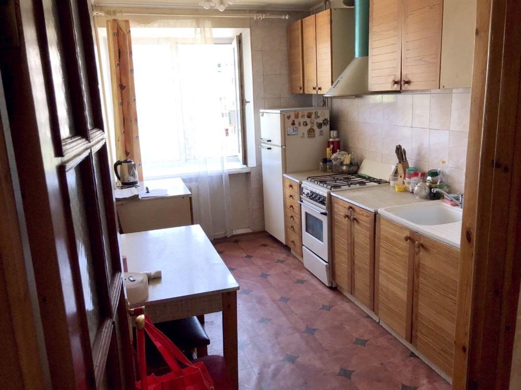продам 3-комнатную квартиру Днепр, ул.Калиновая , 53 - Фото 7
