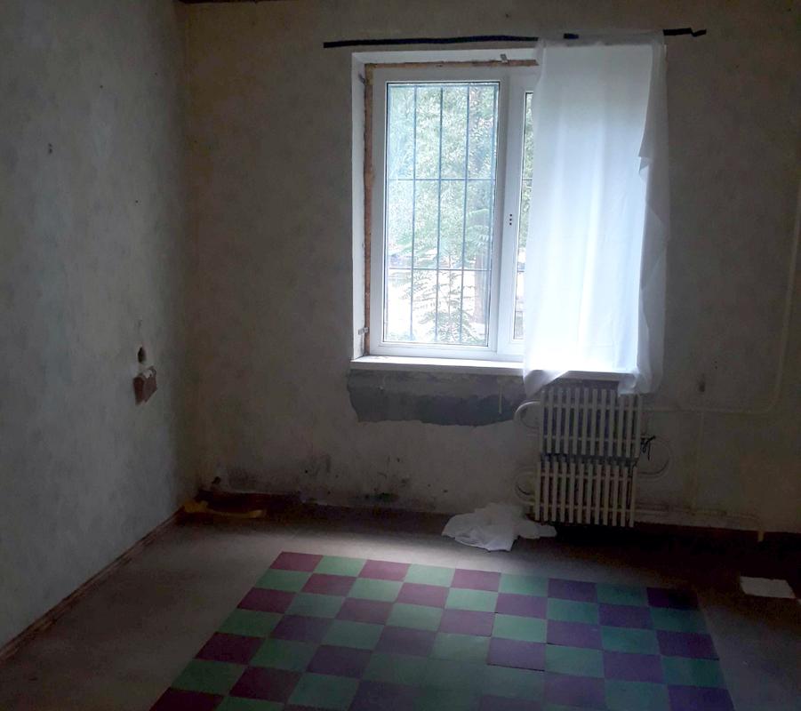 продам 3-комнатную квартиру Днепр, ул.Вольный пер., 4 - Фото 3