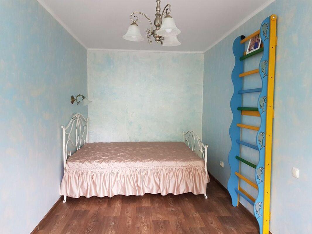 продам 2-комнатную квартиру Днепр, ул.Тверская - Фото 12
